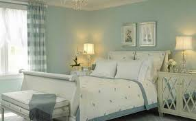 bloombety relaxing bedroom colors interior design stunning colored bedrooms ideas barb homes