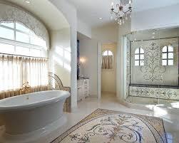 bathroom mosaic ideas bathroom design beautiful mosaic ideas for bathrooms flower