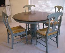 dining tables kitchen table and chairs sets drop leaf dining