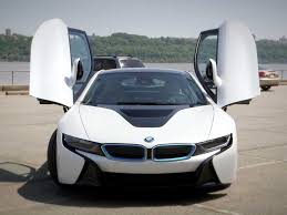 first bmw car ever made where are bmw made auto cars magazine www carnews write for us