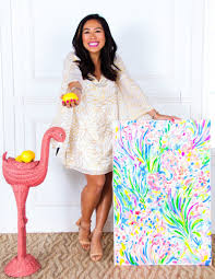 S Well Lilly Pulitzer by Lilly Pulitzer X Society Social U2013 Society Social