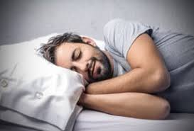 5 Htp Before Bed Top 8 Benefits Of 5 Htp Uses For Depression Anxiety Sleep