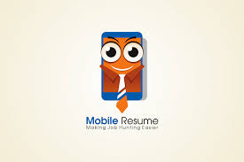 free resume maker and print mobile resume maker resume format and resume maker mobile resume maker resume builder cv maker screenshot mobile resume screenshot