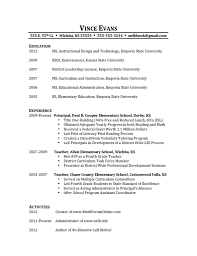 Vbscript Resume What Not To Put On A Resume Resume For Your Job Application