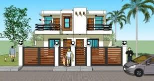 duplex 3 house designer u0026 builder