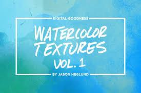 texture design 20 best watercolor background textures design shack
