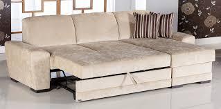 futon sectional sleeper sofa ansugallery com