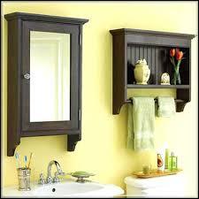 bathroom wall shelf ideas bathroom wall shelf ideas bathroom shelves bathroom wall shelf diy
