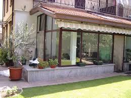 verande alluminio lorenzo calvitti serramenti verande giardino d inverno alluminio