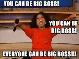 Boss Meme - video games big boss video game memes pok礬mon go cheezburger