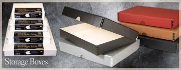 Archival Photo Pages Lineco Archival Framing Bookbinding Photo Storage And