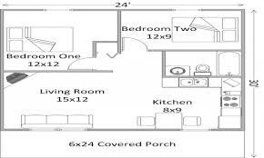 2 bedroom mobile homes 2 bedroom log cabin floor plans 2 log