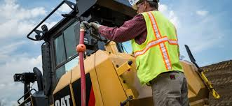 construction fuel delivery heavy equipment fueling shipley energy