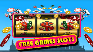 free halloween slots free games slots android apps on google play