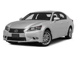 car lexus 2015 2015 lexus gs 350 price trims options specs photos reviews
