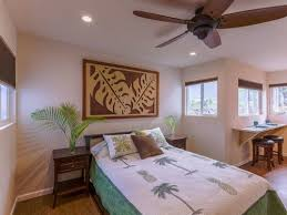 Waimanalo Beach Cottage by Waimanalo Hotels Cheap Hotel Deals Travelocity