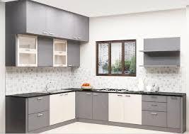 kitchen furniture india kitchen furniture images decorating ideas