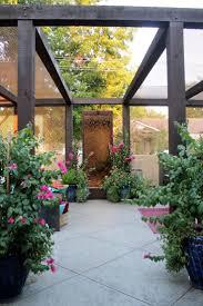 Eclectic Home Decor Stores 100 Garden Home Decor View Small Roof Garden Home Decor