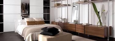Bandq Bedroom Furniture Spacepro Made To Measure Wardrobes Diy At B Q