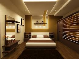 home interior design pictures hyderabad architects and interior designers in hyderabad architectural home