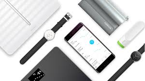 target black friday withings activite pop nokia health store