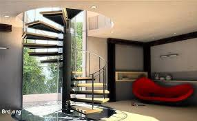 Home Decoration Design - Home decoration design