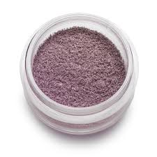 Purple Mood Makeup Geek Duochrome Pigment Mood Ring Makeup Geek