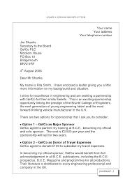 Rpn Sample Resume by Pet Nurse Cover Letter