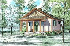 plans for cottages and small houses home plans cottage small house plans cottage living small cottage