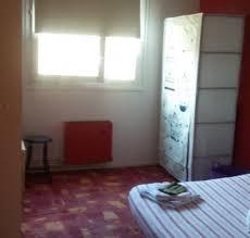 chambre a louer 93 chambre à louer chez l habitant cloud