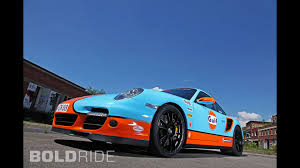 gulf racing wallpaper cam shaft 9ff porsche 911 turbo gulf