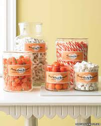 for national candy day a sweet soiree you can diy martha stewart