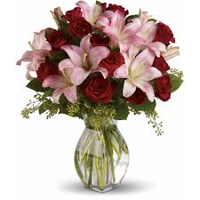 Love Flowers Rancho Cucamonga Florist Flower Delivery By Tommy Austin Florist