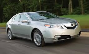acura tl check engine light latest bmw cars acura tl 2012