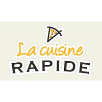 la cuisine rapide luxembourg
