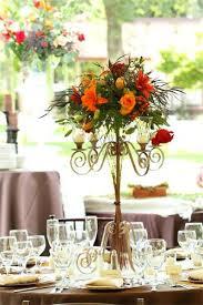 chico wedding rentals wedding centerpieces orland ca