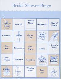 wedding words for bingo bingo after the shower we had a drink at a waterfront bar across