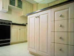 Kitchen Cabinet Options Design by Reface Kitchen Cabinets Options Design Ideas U0026 Decors
