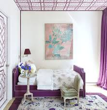 Colors For Bedroom Walls Best 25 Purple Kids Rooms Ideas On Pinterest Purple Princess