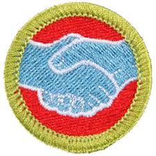 merit badge index list of merit badges scoutmaster bucky