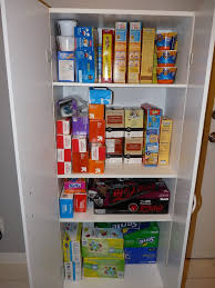 htons homes interiors closetmaid pantry cabinet review coupon corner cori