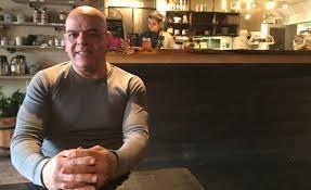 bureau d ude b on arm goat coffee raising menu prices in response to minimum wage