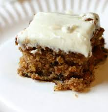 the best carrot cake recipe ever homemade and easy by rockin robin