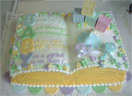 baby boy shower cake ideas sweet messages with baby shower cake sayings horsh beirut