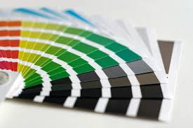 color chart interior paint calgary painters eco star painting