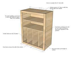 Ikea Basic Kitchen Cabinets News U0026 Updates A Gray And White
