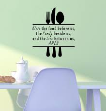 family wall quotes wall decals and art 02 family wall quotes