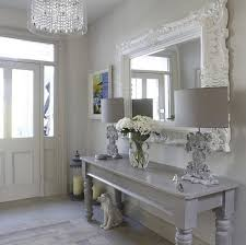 Decoration Ideas Home Best 25 Shabby Chic Decor Ideas On Pinterest Shabby Chic