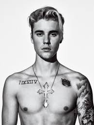 Justin Bieber Justin Bieber Would Like To Reintroduce Himself Gq