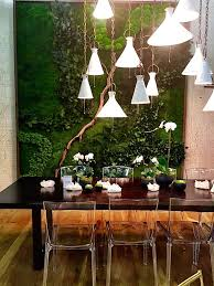 architectural digest home design show new york city favorite finds at the architectural digest design show quintessence